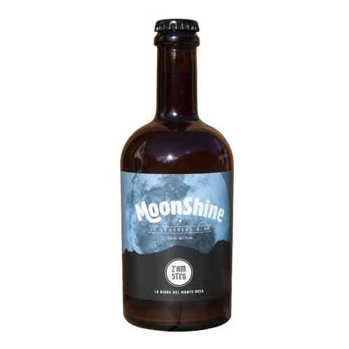 MOONSHINE 50cl